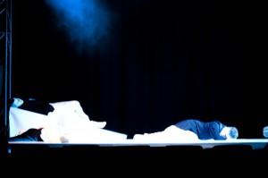 An der Arche um Acht (2010)